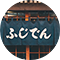 avatar_one