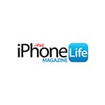 re iphonelife