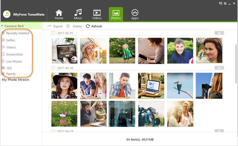 manage-iphone-photos-2