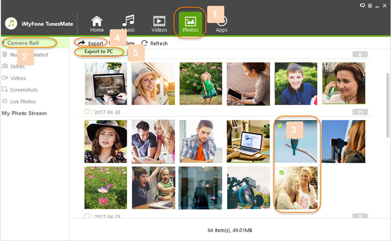 transfer-iphone-photos-2