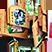 avatar_six