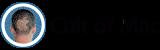 logo_cultofmac