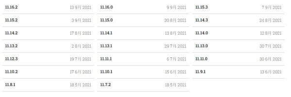 AndroidでLINEをダウングレードする方法