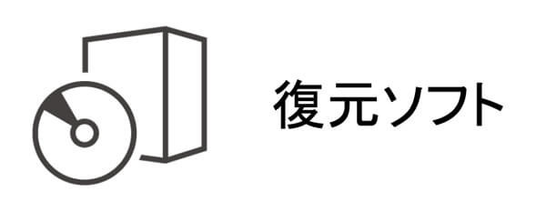 SDカードから画像を復元 復元ソフト