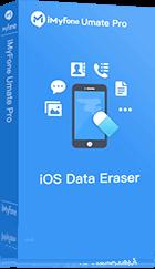 iOS 15 Tips