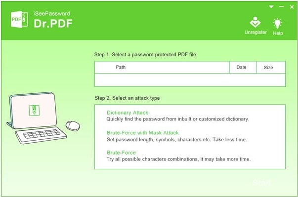 iseepassword dr pdf 2
