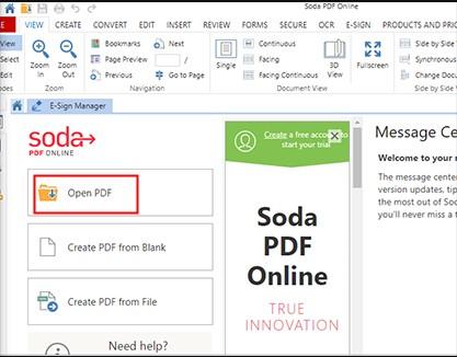 open pdf soda pdf