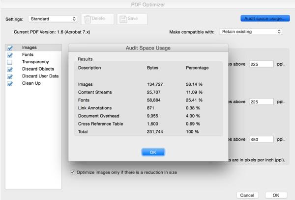 pdf optimizer
