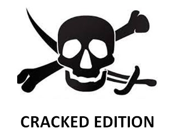 dont use cracked passper for powerpoint