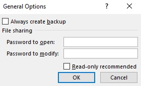 always-= create backup