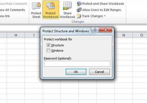 excel windows workbook