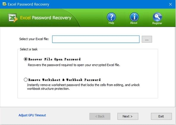 password genius standard