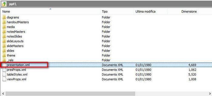 select-xml-file