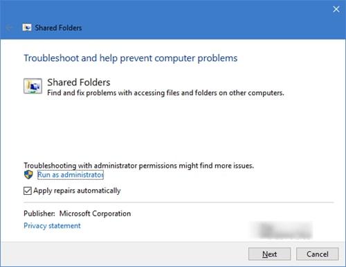 windows-update-troubleshoot-step-3
