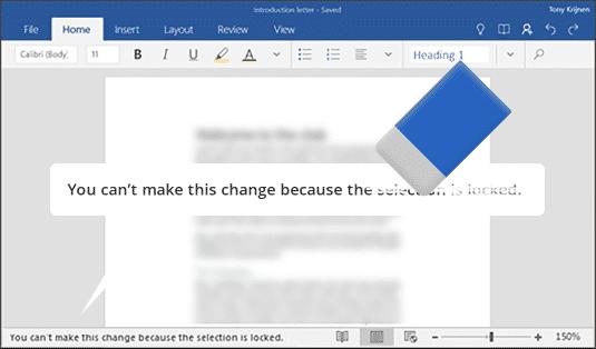 remove_editing