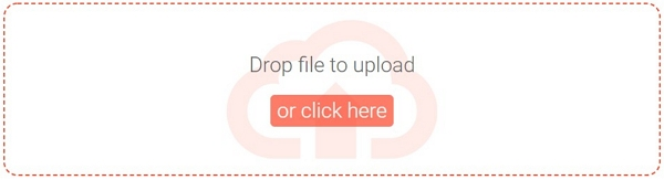 drag files