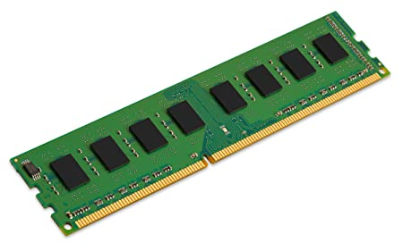 取出RAM檢查