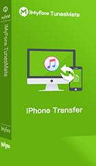 TunesMate 免iTunes傳音樂