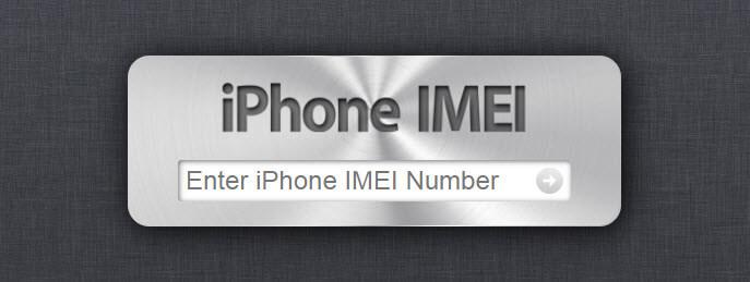 unlock icloud locked iphone 6