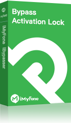 iMyFone iBypasser for Mac