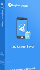 iMyFone Umate for Mac
