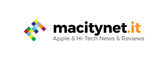 iMyfone D-Back 一鍵從 iPhone 和 iPad 恢復丟失的數據