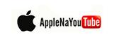 iMyFone D-Back-測評 + Umate免費