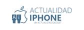iMyFone Umate可幫助您在iPhone電量不足時清理空間