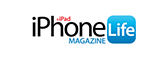 iMyfone Umate Pro為舊 iPhone 注入新活力
