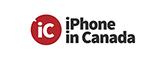 iMyFone Umate評測:輕鬆釋放iPhone上的空間