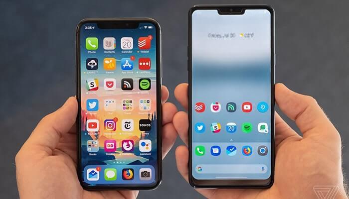 可以實現Android轉iOS Line聊天紀錄嗎