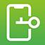 iMyFone LockWiper (Android)